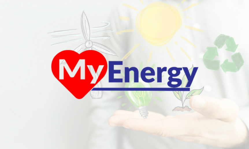 my energy content pathway customers environmental blogging