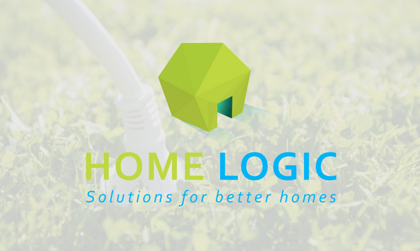 home logic content pathway customers