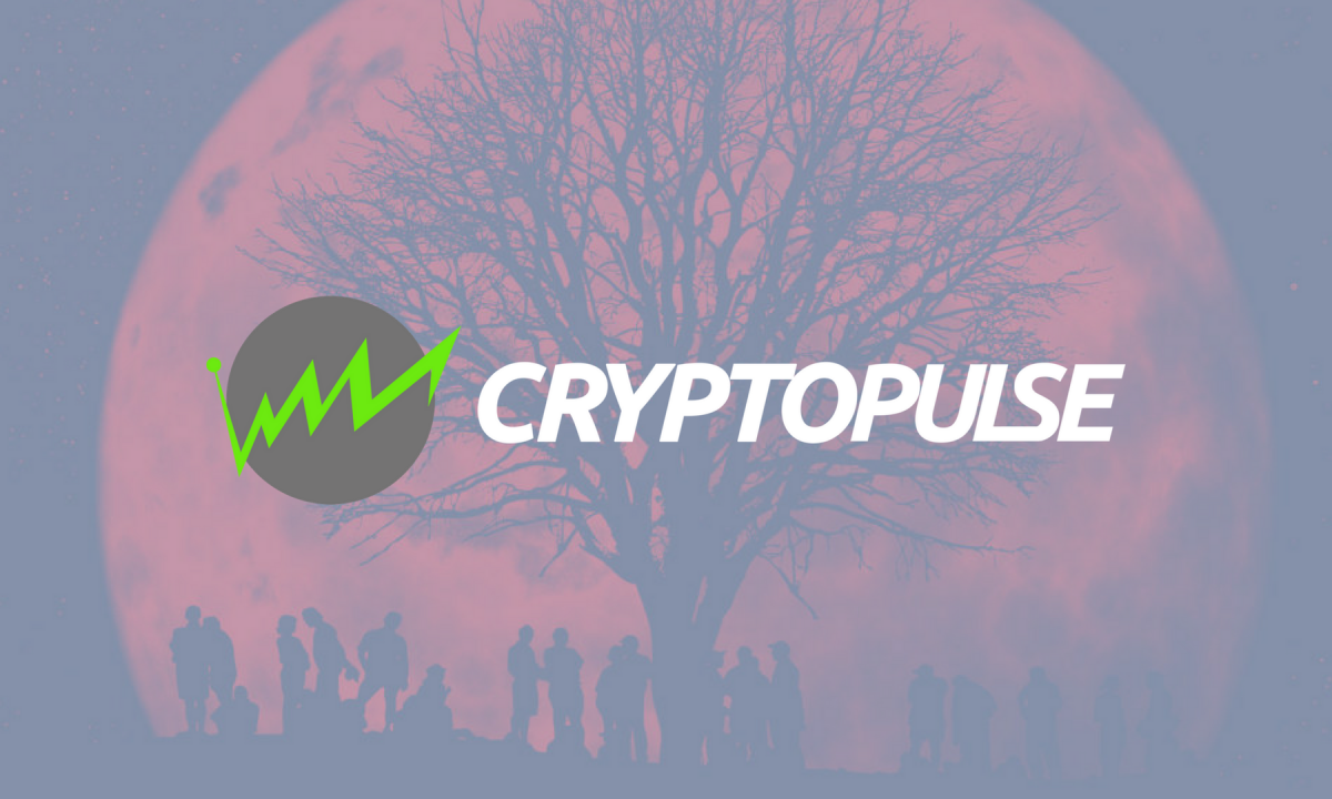 cryptopulse content pathway copywriting customer research seo marketing services environmental cryptocurrency blockchain decentralization